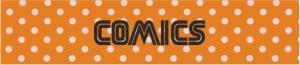 categorie comics